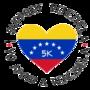 Display race82719 logo.bdvyda