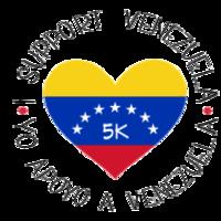 Standard race82719 logo.bdvyda