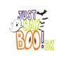 Display race83221 logo.bdzaa9