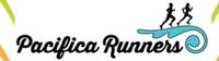 Standard race83327 logo.bd0erk