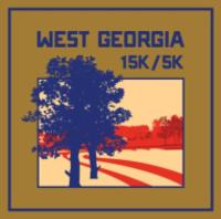 Standard race59989 logo.becqb1