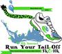 Display race14283 logo.bbffxi