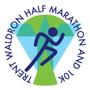 Display race82703 logo.bdvlol