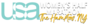 Display race83245 logo.bhb3lt