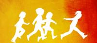 Standard race29636 logo.bw2dyk