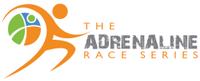 Standard race36706 logo.bxf89i