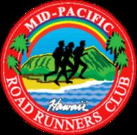 Standard race47258 logo.bzvart