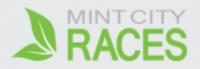Standard race3918 logo.brujmt