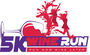 Display race83344 logo.bff1my