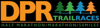 Standard race83357 logo.bd0o0d