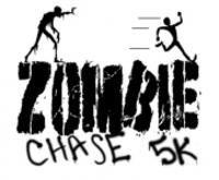 Standard race1023 logo.bsg1oc