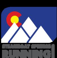Standard race70585 logo.bd9 um