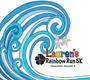 Display race34029 logo.bxleh6