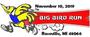 Display race83363 logo.bd0rtn