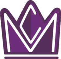 Standard race17795 logo.byvwmx