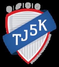 Standard race49879 logo.bzejwc