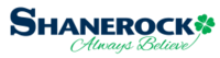Standard race77369 logo.bdjg8x