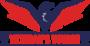 Display race82542 logo.beqt3