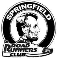 Standard race83564 logo.bd2d0r