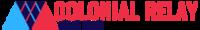 Standard race72688 logo.bcbxk6