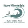 Display race26133 logo.bwht0u