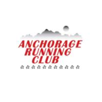 Standard race82838 logo.bdwil1