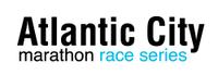 Standard race68204 logo.bf7jbe