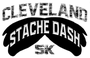 Display race65356 logo.bbc3jb