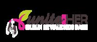 Standard race61601 logo.ba8g1j