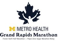 Standard race27627 logo.bz530