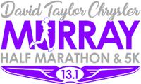Standard race13043 logo.bdc7 t