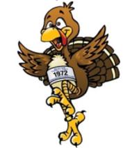 Standard race6448 logo.bzxm9