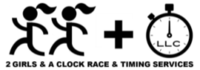 Standard race79171 logo.bd4v6k