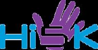 Standard race55535 logo.bae0z6