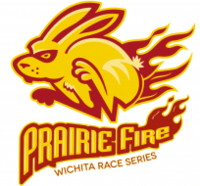 Standard race26923 logo.bwqorl