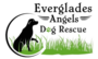 Display race83786 logo.bd5ob4