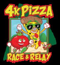 Standard race83799 logo.bd5si8