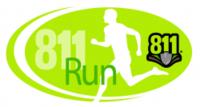Standard race16476 logo.bu52xt
