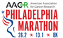 Display race45230 logo.bb8ztb
