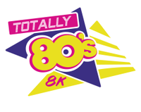 Standard race57042 logo.bacxw