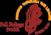 Standard race26069 logo.bbomzd