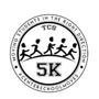 Display race78539 logo.bdl7yj