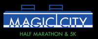 Standard race27990 logo.bdd7sg