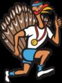 Display race82689 logo.bdvhjb