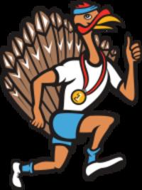 Standard race82689 logo.bdvhjb