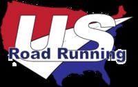 Standard race70185 logo.bcggws