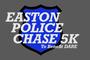 Display race83259 logo.bd6nu1