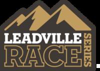 Standard race82602 logo.bd4 vt
