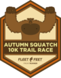 Display race82534 logo.bd6osp