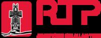 Standard race67399 logo.bfzugc